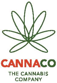 cannacocannabis logo